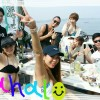 三浦海岸✨BBQ✨本日ご予約のお客様✨ジェットスキー