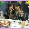 6月25日☆ナイトバーベキューご予約のお客様☆女子会💗女子旅💗BBQ
