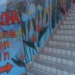 夏に向けて入り口をリニューアル❗三浦海岸💗手ぶらでBBQ💗2016年三浦海岸花火大会ご予約受付中!