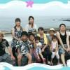 本日✨手ぶらでBBQ✨ご予約のお客様✨(*^▽^*)夏休み✨おすすめ✨三浦海岸