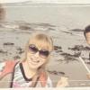 カヤック💗SAP💗三浦海岸探検💗(*^^*)おすすめマリンスポーツ💗