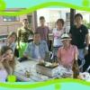 9月4日🌺ご来店のお客様(*^^*)🌺三浦🌺一年中BBQが楽しめるお店❗💕