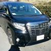 kauwelaのお知らせ☆車の販売・修理・買い取り・レッカー・等もやってます☆三浦海岸