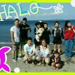 週末のkauwela🌺三浦海岸🌺手ぶらでBBQ🌺夏先取り🌺マリンスポーツ🌺ジェットスキー・SAP