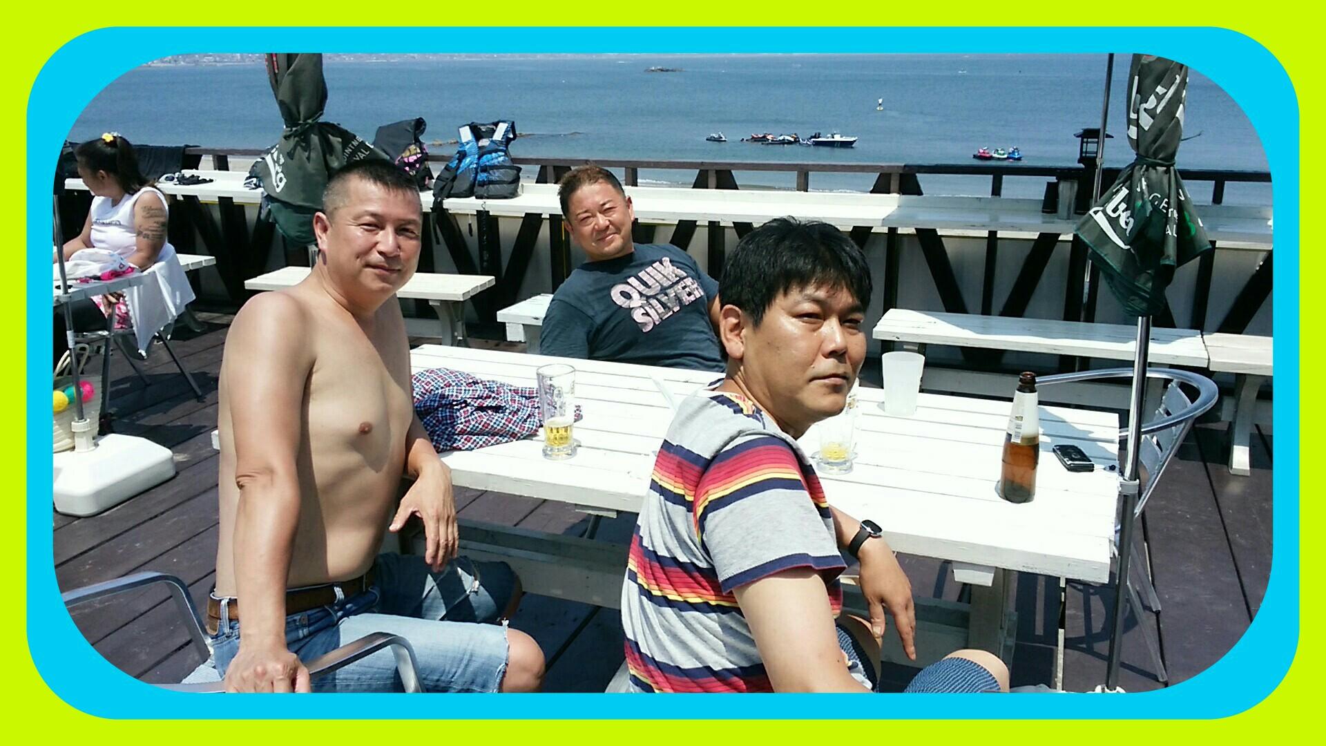 IMG_20170708_161125