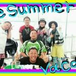 The summer vacation🌴🌈(´V`)♪お休みをもらってジェットスキーツーリングへ🎵ヾ(o´∀`o)ノ🌊