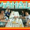 週末のkauwela🌴海の日☀手ぶらでBBQ☀ジェットスキー☀2017・三浦海岸花火大会❤ご予約承り中❤