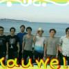7月21日🌺三浦海岸手ぶらでBBQ🌺ナイトバーベキュー🌺ご予約のお客様🌺ヾ(o´∀`o)ノ🍴🍺🌃