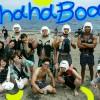 8月13日✨お盆✨のkauwela~(*´∀`*)ノ❤三浦海岸✨手ぶらでBBQ🍌バナナボート🍌ジェットスキー