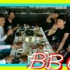 8月14日✨お盆✨手ぶらでBBQご予約・ご来店のお客様❤(*´∀`*)ノ三浦海岸✨ジェットスキー✨釣り✨