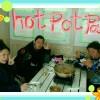 ❄週末のkauwela(*´∀`*)ノ💕❄三浦海岸❄ランチ❄ジェットスキー❄冬季限定❤みそ鍋❤冬でも楽しめる