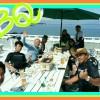 週末のkauwela🎵(*´∀`*)ノ三浦海岸🌴手ぶらでBBQ🍴おすすめ❤ジェットスキー❤マリンスポーツ
