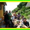 三浦海岸✨ジェットスキー✨おすすめ✨城ヶ島までみんなでツーリング✨海遊び✨BIGSUP✨