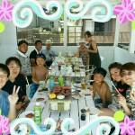 3連休🌺海の日🌺三浦海岸🌺手ぶらでBBQ🌺ジェットスキー🌺バナナボート🌺おすすめマリンレジャー