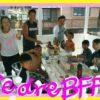 8月11~15日🌺お盆🌺手ぶらでBBQご予約・ご来店のお客様🌴三浦海岸🌴バナナボート・ジェットスキー
