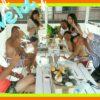 【8月29・30】手ぶらでBBQご予約🍴ご来店のお客様❤ジェットスキー❤進水式❤三浦海岸