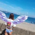 8月31日〜9月1日・2日🌺三浦海岸🌺ジェットスキー🌺Bigsup🌺バナナボート🌺BBQ