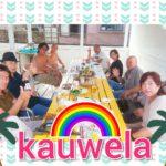 先週のkauwela〜🌴(^O^)/三浦海岸☀️手ぶらでBBQ🎵バナナボート🎵ジェットスキー